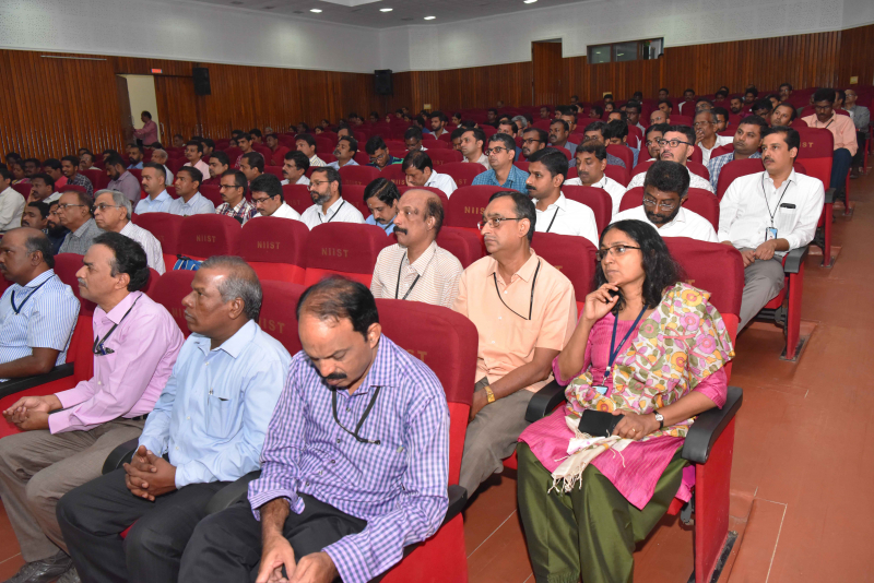 //wp-content/gallery/3rd-industry-innovotar-meet//3rd-Industry-Innovotar-Meet@CSIR-NIISTApril-12-2019-3.JPG