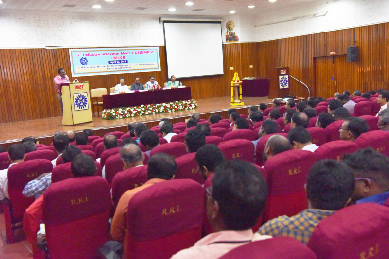 //wp-content/gallery/3rd-industry-innovotar-meet//3rd-Industry-Innovotar-Meet@CSIR-NIISTApril-12-2019-5-1.JPG
