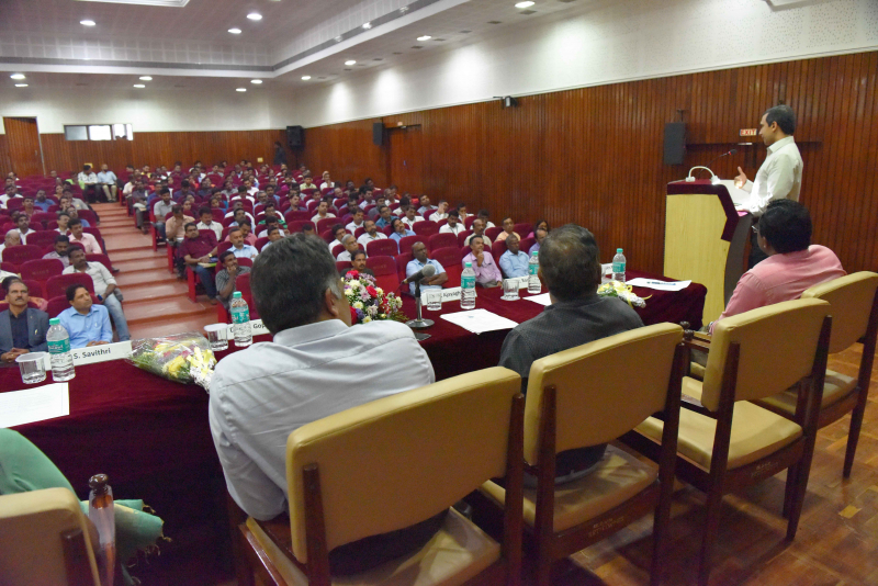 //wp-content/gallery/3rd-industry-innovotar-meet//3rd-Industry-Innovotar-Meet@CSIR-NIISTApril-12-2019-6.JPG