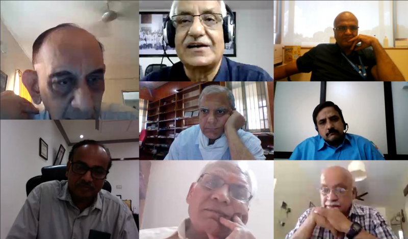 //wp-content/gallery/6th-rc-meeting-2020//rc1.jpg