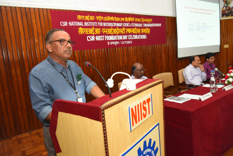 //wp-content/gallery/csir-niist-foundation-day-celebrations-06-october-2019//GNS_4591.JPG