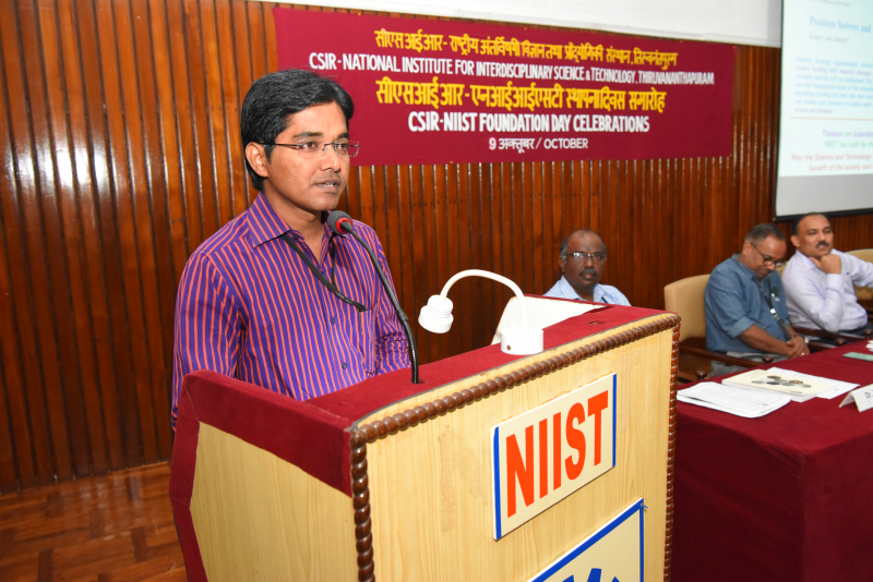 //wp-content/gallery/csir-niist-foundation-day-celebrations-06-october-2019//GNS_4645.JPG