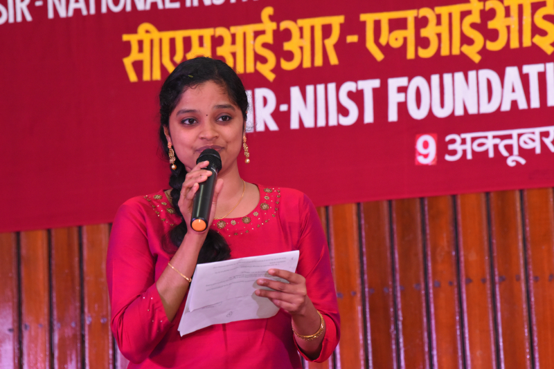 //wp-content/gallery/csir-niist-foundation-day-celebrations-06-october-2019//GNS_4709.JPG