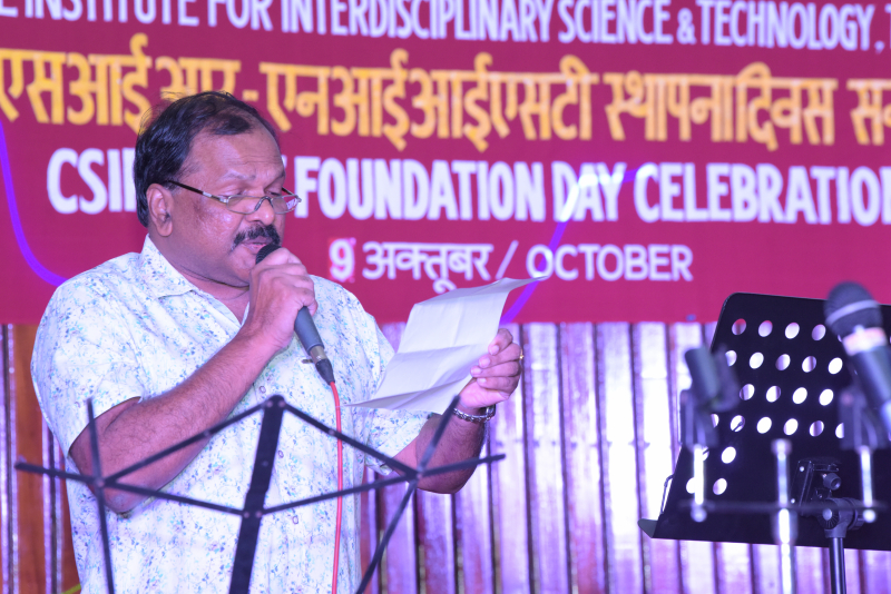 //wp-content/gallery/csir-niist-foundation-day-celebrations-06-october-2019//GNS_4726.JPG
