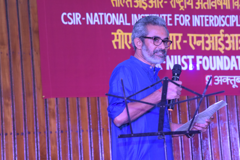 //wp-content/gallery/csir-niist-foundation-day-celebrations-06-october-2019//GNS_4732.JPG