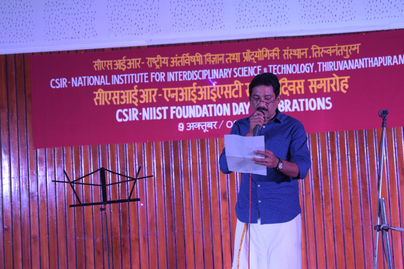 //wp-content/gallery/csir-niist-foundation-day-celebrations-06-october-2019//GNS_4819.JPG