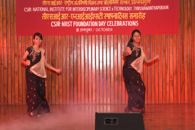 //wp-content/gallery/csir-niist-foundation-day-celebrations-06-october-2019//GNS_4827.JPG