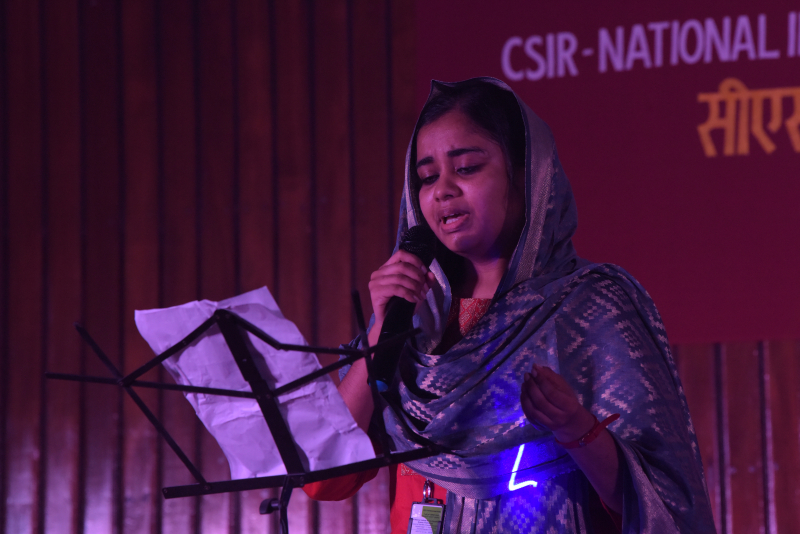 //wp-content/gallery/csir-niist-foundation-day-celebrations-06-october-2019//GNS_5107.JPG
