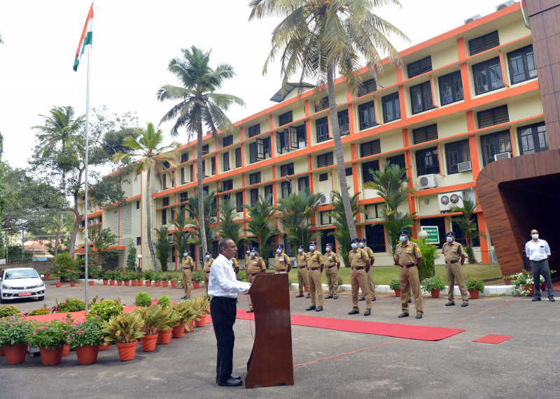 //wp-content/gallery/independence-day-celebrations-2021//August15th-2021CSIR-NIIST-27.JPG