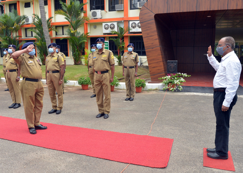 //wp-content/gallery/independence-day-celebrations-2021//August15th-2021CSIR-NIIST-6.JPG