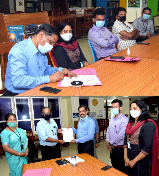 //wp-content/gallery/niist-signs-mou-with-pankajakasthuri-herbal-research-foundation//image.jpg