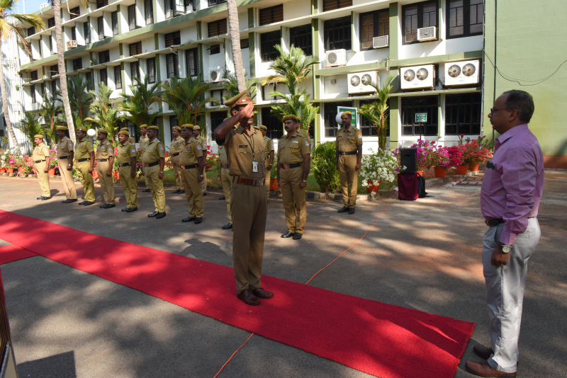 //wp-content/gallery/republic-day-celebrations-2020-1//GNS_1551.JPG