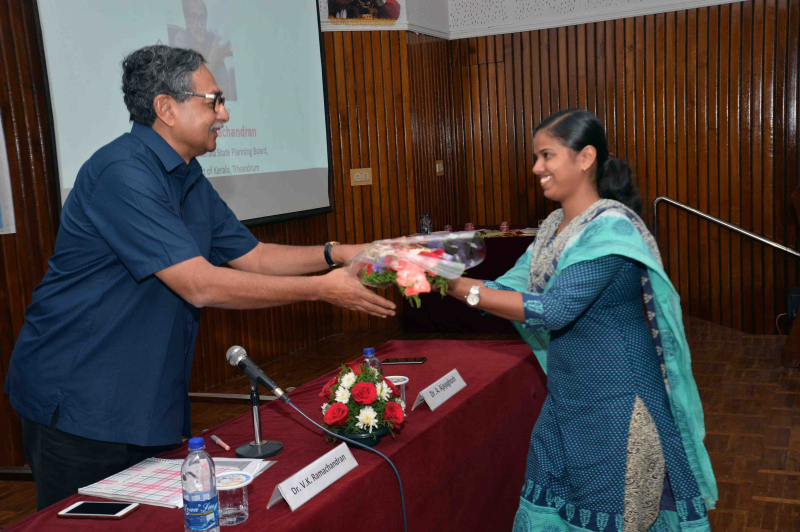 /wp-content/gallery/csir-foundation-day-2018//CSIR-Foundation-1.JPG