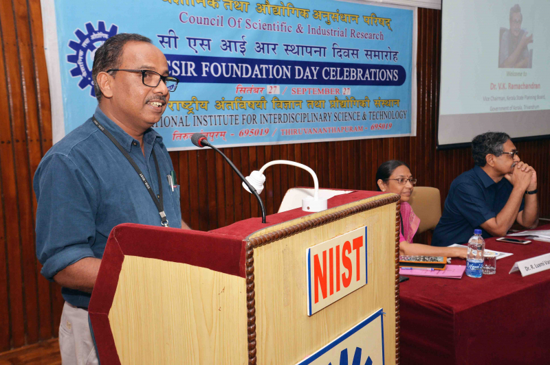 /wp-content/gallery/csir-foundation-day-2018//CSIR-Foundation-2.JPG