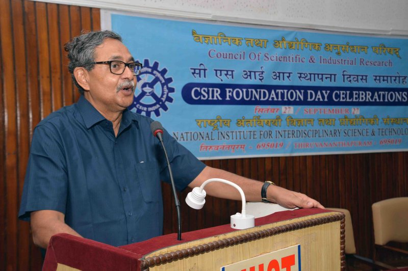 /wp-content/gallery/csir-foundation-day-2018//CSIR-Foundation-3.JPG