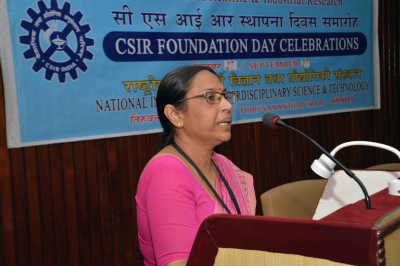/wp-content/gallery/csir-foundation-day-2018//CSIR-Foundation-4.JPG