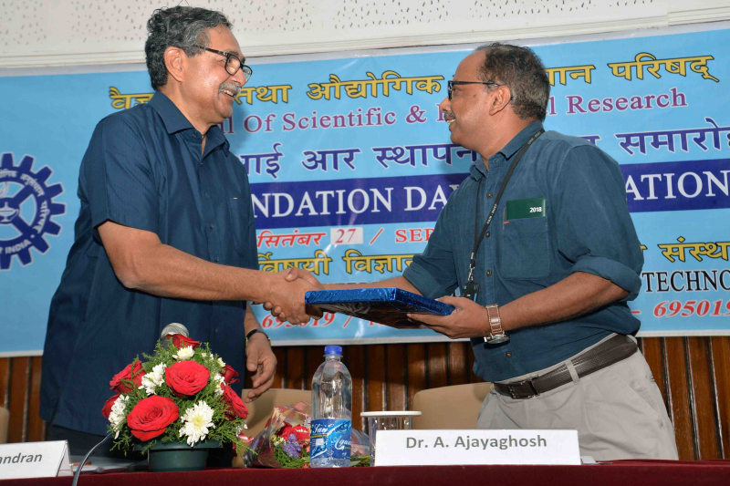 /wp-content/gallery/csir-foundation-day-2018//CSIR-Foundation-7.JPG