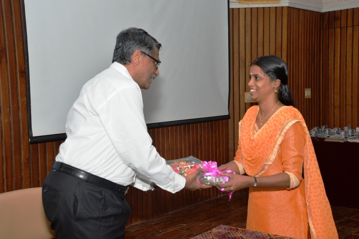 /wp-content/gallery/csir-foundationday/3.JPG