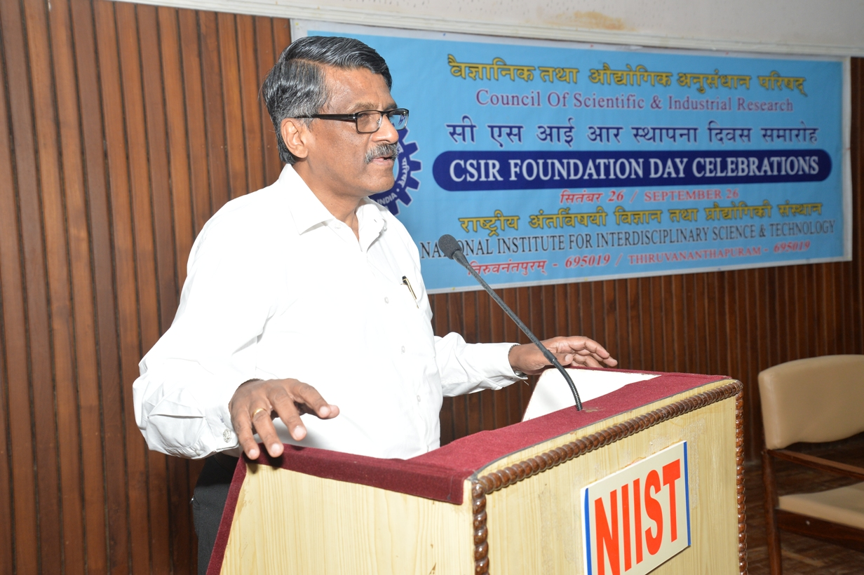 /wp-content/gallery/csir-foundationday/4.JPG
