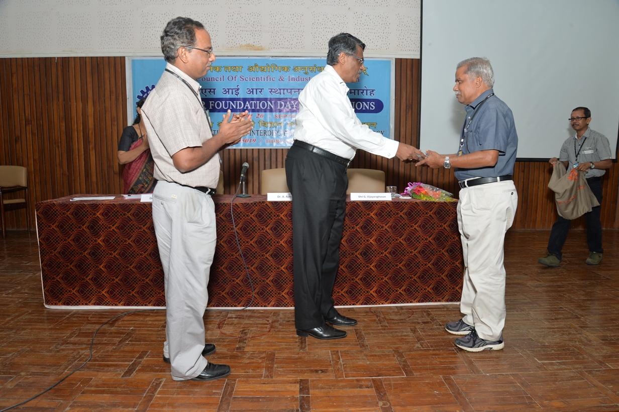 /wp-content/gallery/csir-foundationday/8.JPG