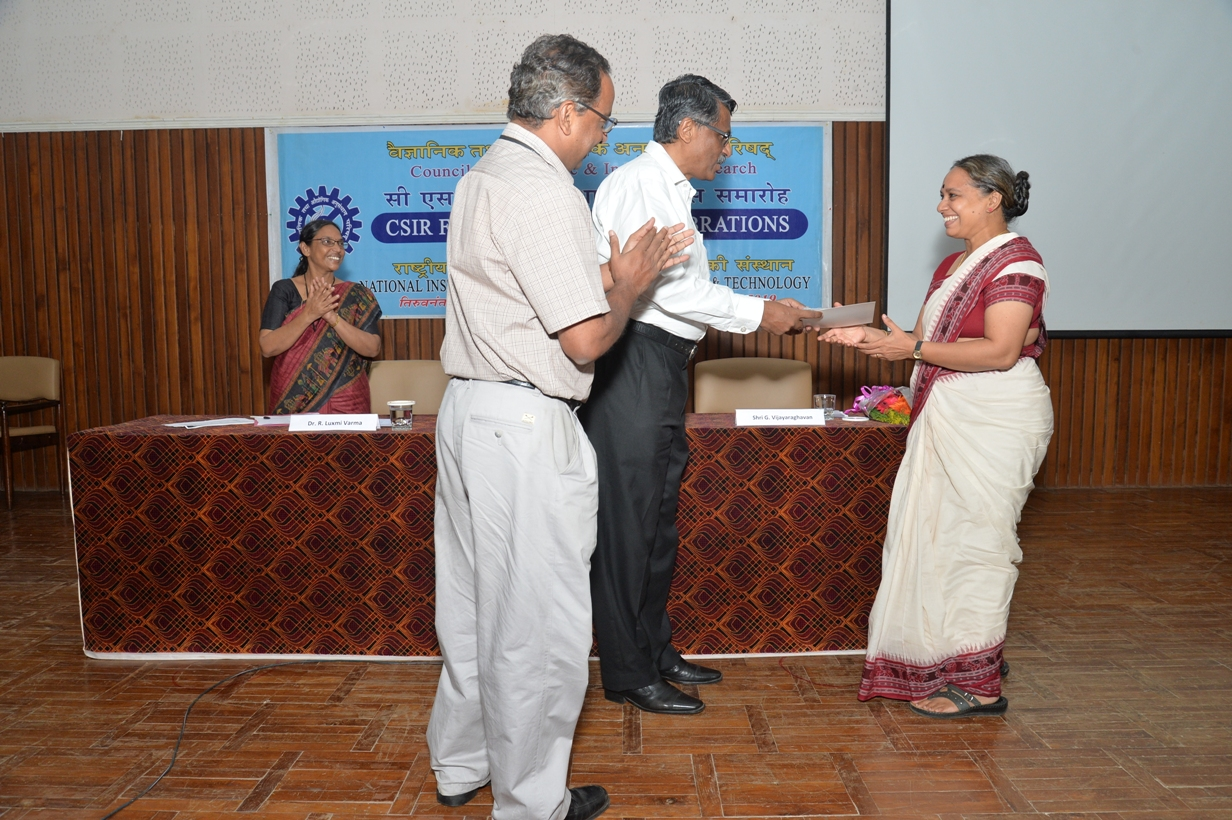 /wp-content/gallery/csir-foundationday/9.JPG