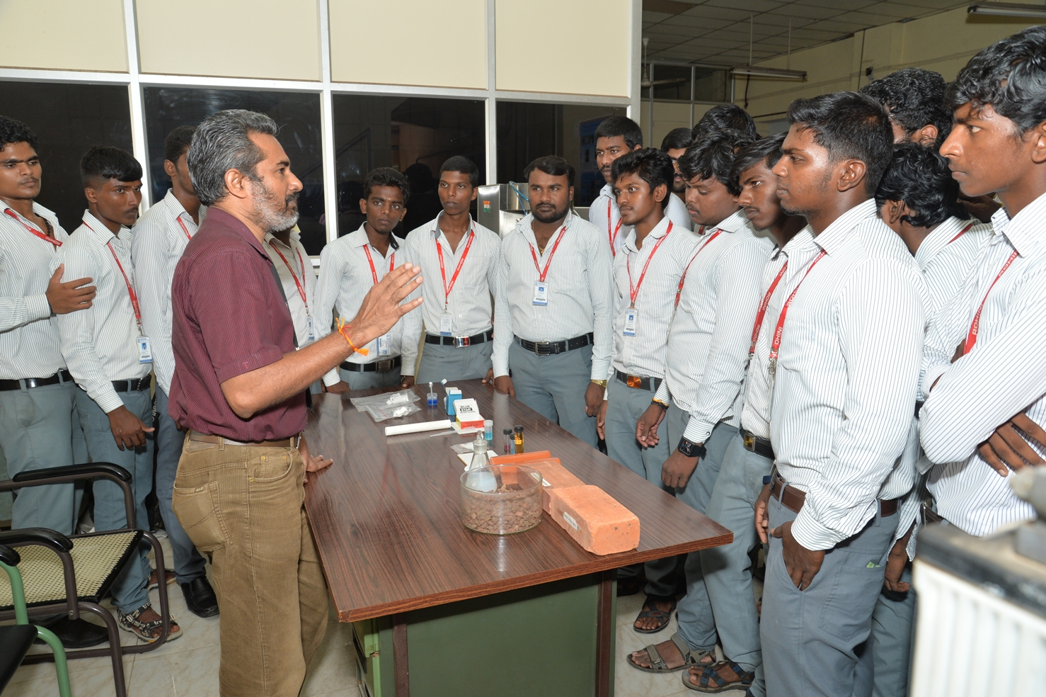 /wp-content/gallery/csir-foundationday/93.JPG