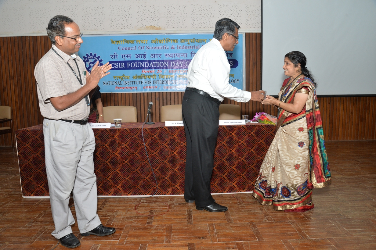 /wp-content/gallery/csir-foundationday/95.JPG