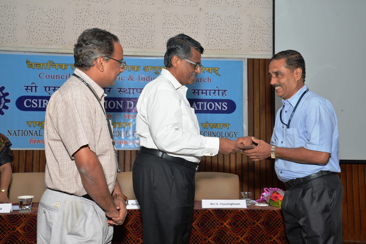 /wp-content/gallery/csir-foundationday/96.JPG