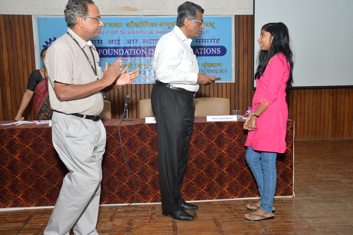 /wp-content/gallery/csir-foundationday/97.JPG