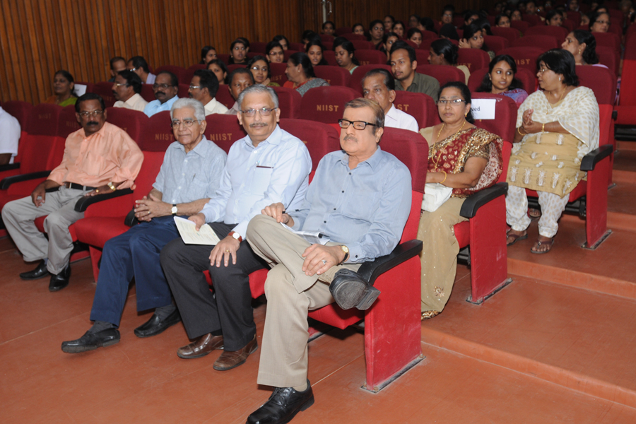 /wp-content/gallery/csir-foundday_2014/csir-foundation-day-24-sept-2014-1.jpg