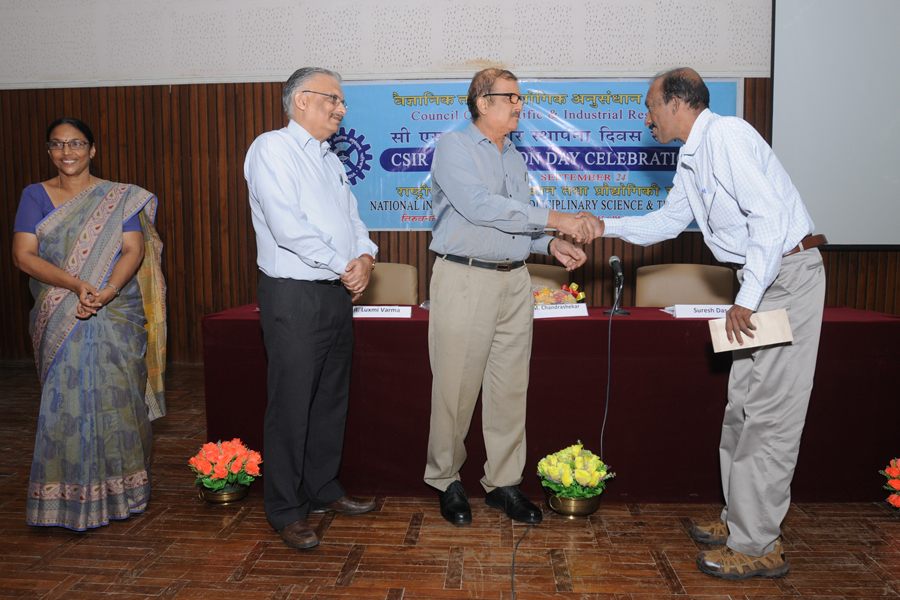 /wp-content/gallery/csir-foundday_2014/csir-foundation-day-24-sept-2014-101.jpg