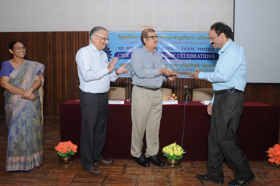/wp-content/gallery/csir-foundday_2014/csir-foundation-day-24-sept-2014-102.jpg