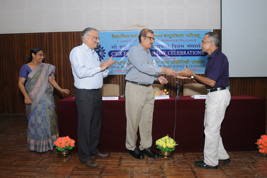 /wp-content/gallery/csir-foundday_2014/csir-foundation-day-24-sept-2014-104.jpg