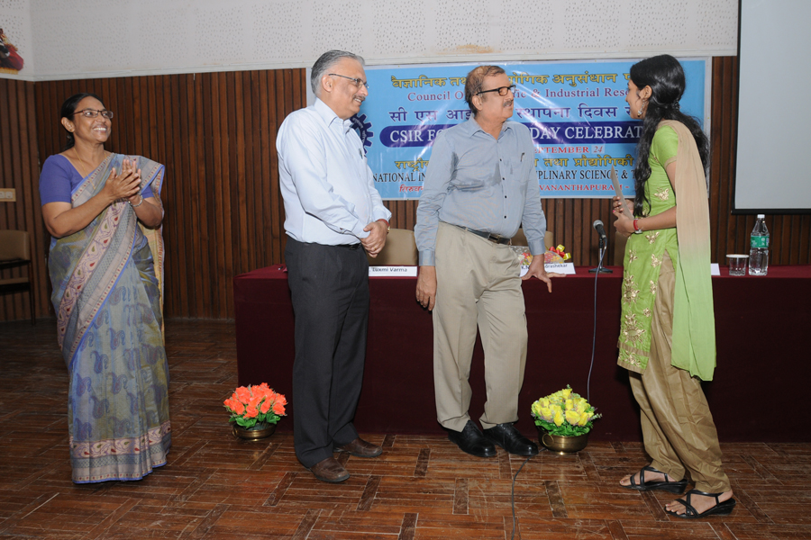 /wp-content/gallery/csir-foundday_2014/csir-foundation-day-24-sept-2014-107.jpg