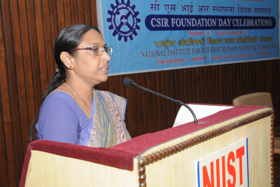 /wp-content/gallery/csir-foundday_2014/csir-foundation-day-24-sept-2014-111.jpg