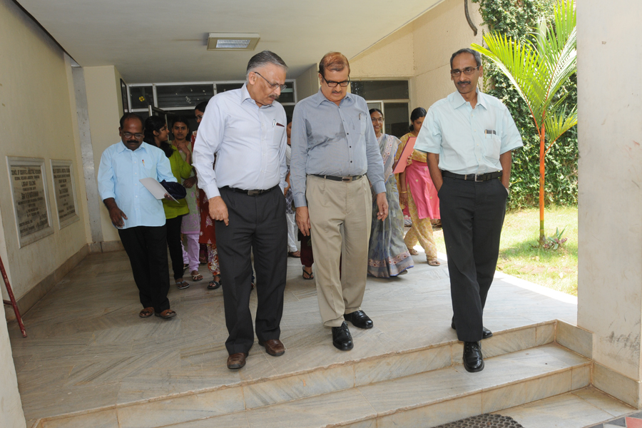 /wp-content/gallery/csir-foundday_2014/csir-foundation-day-24-sept-2014-115.jpg