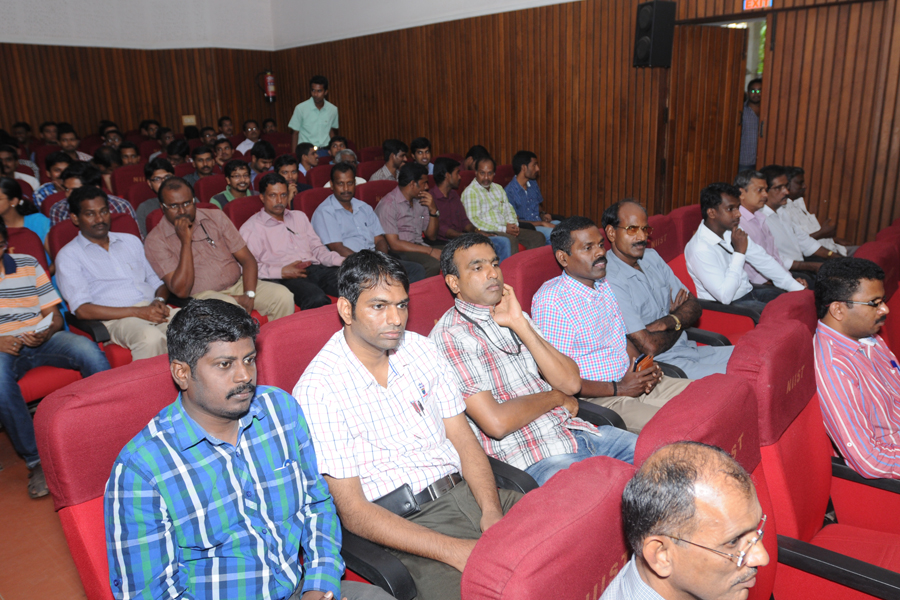 /wp-content/gallery/csir-foundday_2014/csir-foundation-day-24-sept-2014-12.jpg
