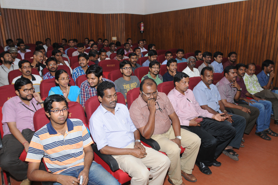 /wp-content/gallery/csir-foundday_2014/csir-foundation-day-24-sept-2014-14.jpg