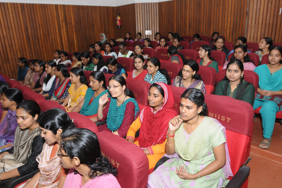 /wp-content/gallery/csir-foundday_2014/csir-foundation-day-24-sept-2014-16.jpg
