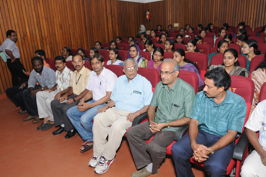 /wp-content/gallery/csir-foundday_2014/csir-foundation-day-24-sept-2014-22.jpg