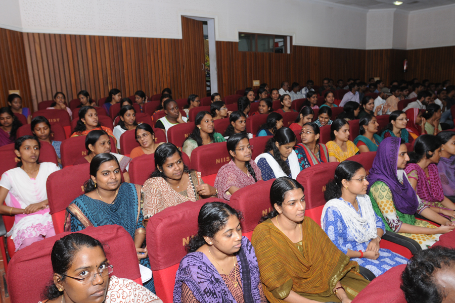/wp-content/gallery/csir-foundday_2014/csir-foundation-day-24-sept-2014-23.jpg
