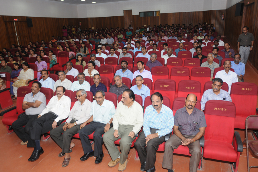 /wp-content/gallery/csir-foundday_2014/csir-foundation-day-24-sept-2014-31.jpg