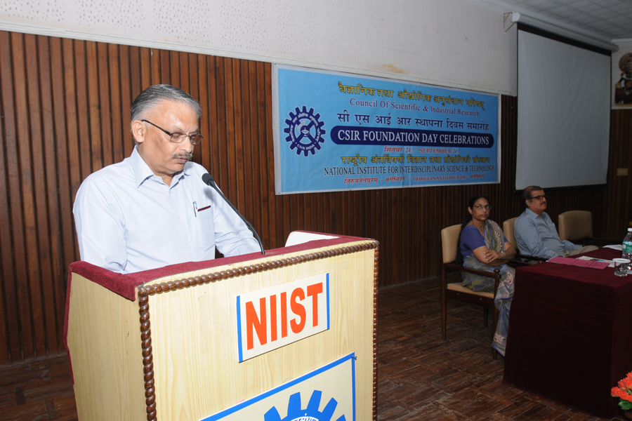 /wp-content/gallery/csir-foundday_2014/csir-foundation-day-24-sept-2014-33.jpg