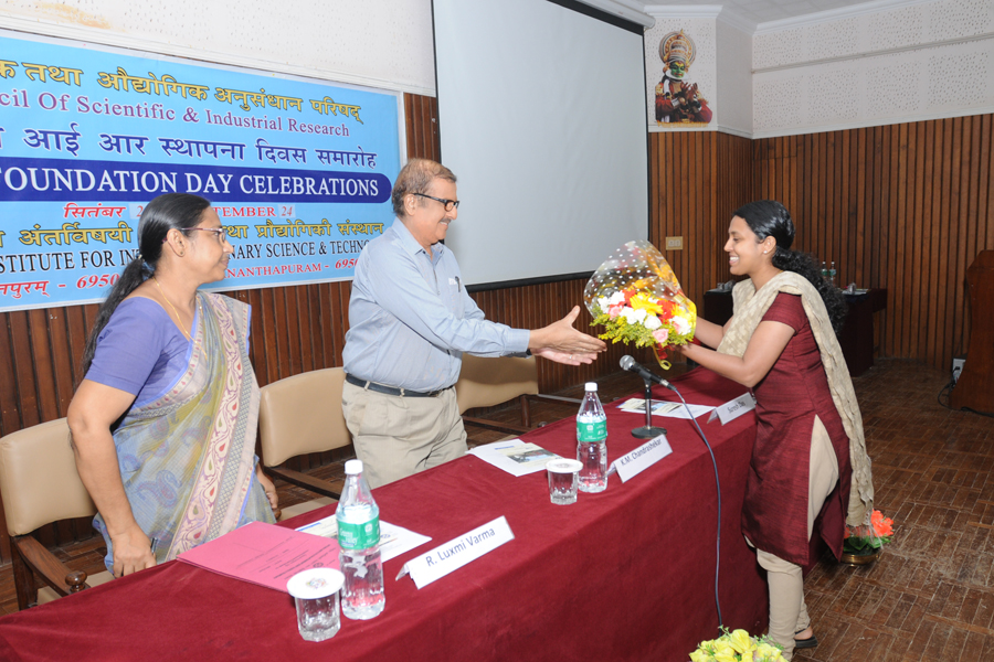 /wp-content/gallery/csir-foundday_2014/csir-foundation-day-24-sept-2014-35.jpg