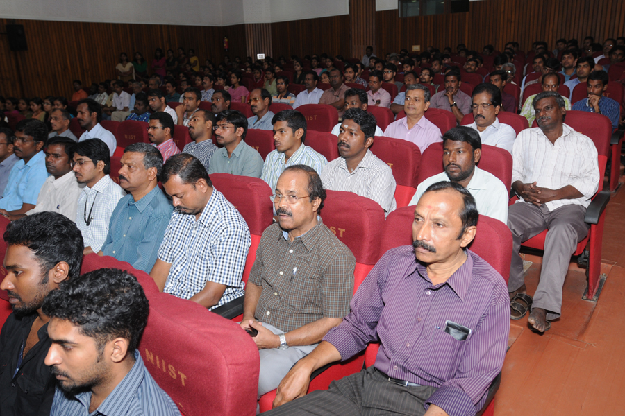 /wp-content/gallery/csir-foundday_2014/csir-foundation-day-24-sept-2014-43.jpg