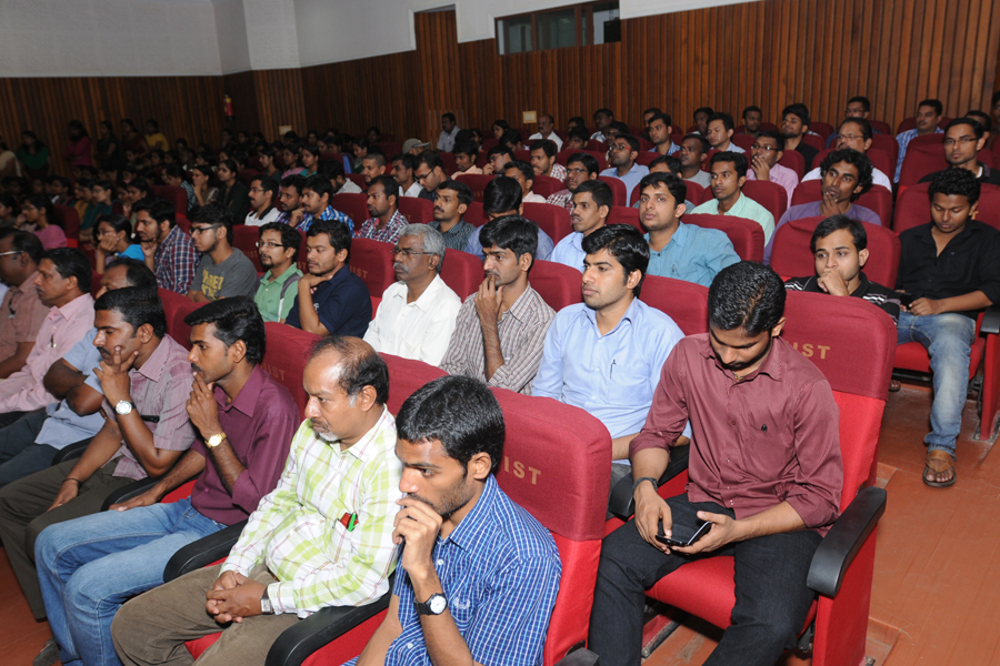 /wp-content/gallery/csir-foundday_2014/csir-foundation-day-24-sept-2014-45.jpg