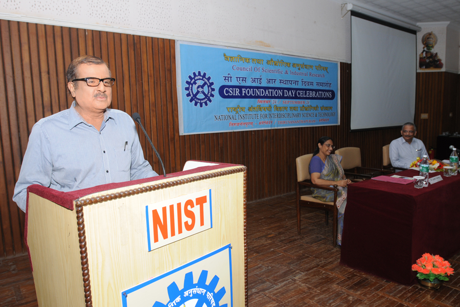 /wp-content/gallery/csir-foundday_2014/csir-foundation-day-24-sept-2014-47.jpg