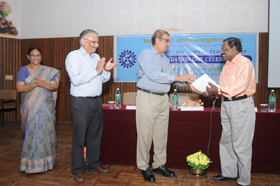 /wp-content/gallery/csir-foundday_2014/csir-foundation-day-24-sept-2014-66.jpg