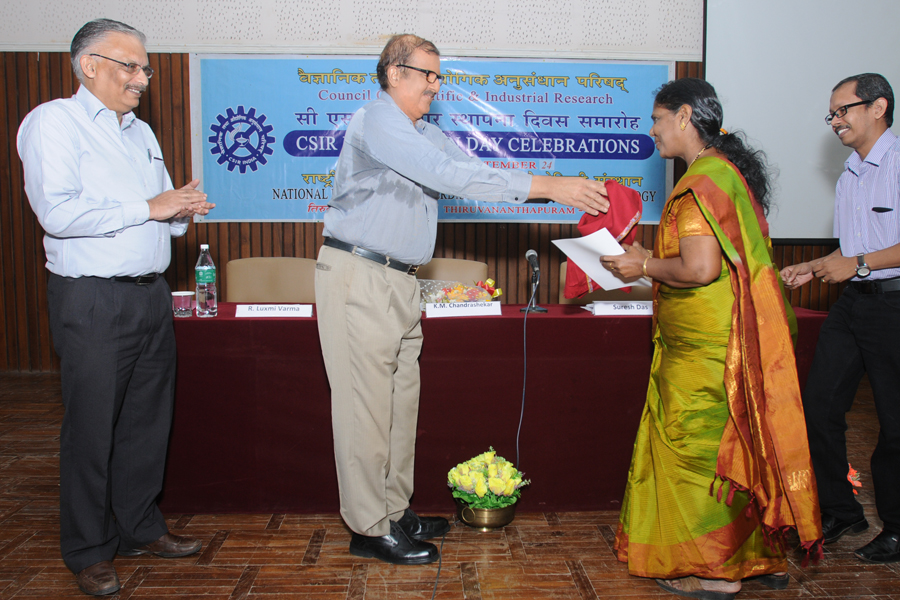 /wp-content/gallery/csir-foundday_2014/csir-foundation-day-24-sept-2014-70.jpg