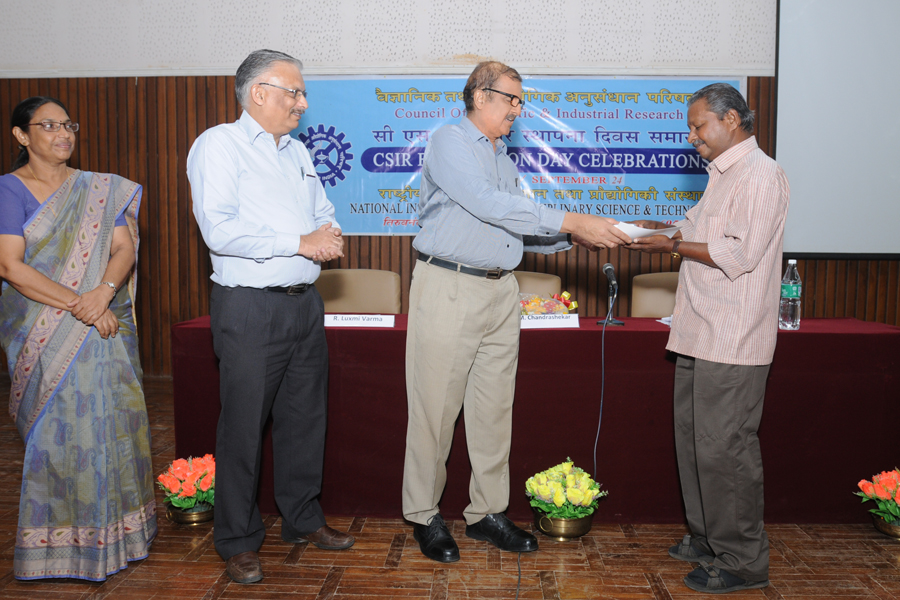 /wp-content/gallery/csir-foundday_2014/csir-foundation-day-24-sept-2014-71.jpg